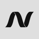 Logo AV Partners 1